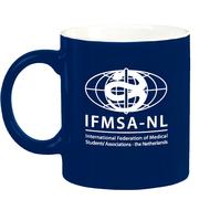IFMSA-NL Mok 350 ml